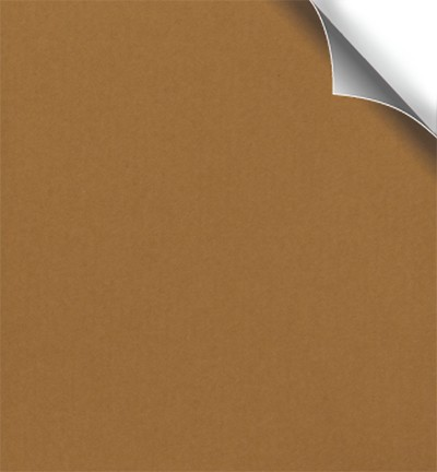 Papicolor Original - 302 x 302 mm - 200 grams - 53 (mocca)