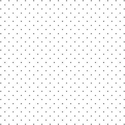 Embossing Folder Nellie Snellen - Little Dots