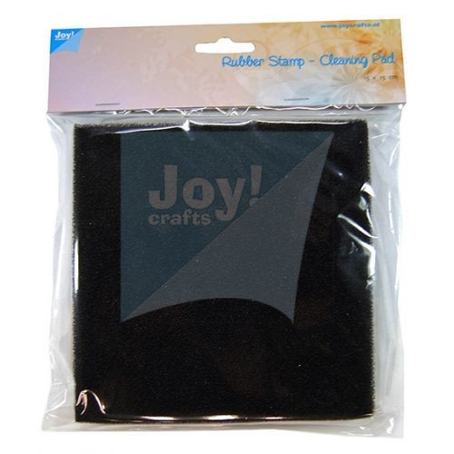 Joy Rubber Stamp Cleaning Pad