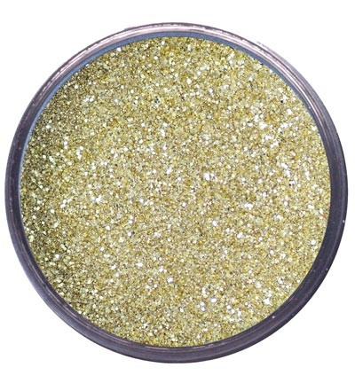 WOW! Embossing Powder - Glitters - metallic gold sparkle