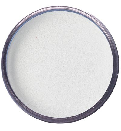 WOW! Embossing Powder - Opaque - bright white