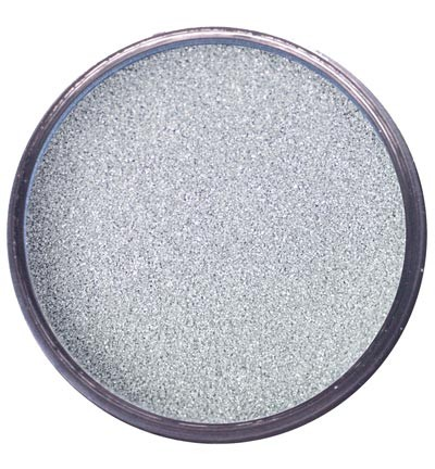 WOW! Embossing Powder - Metallics - silver