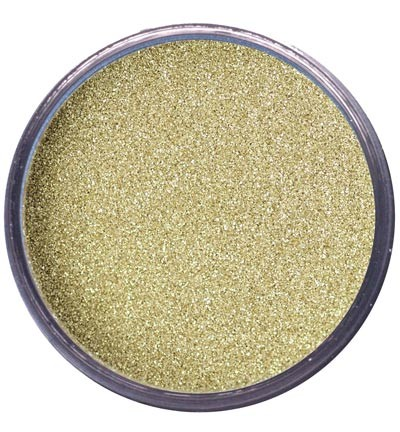 WOW! Embossing Powder - Metallics - gold rich