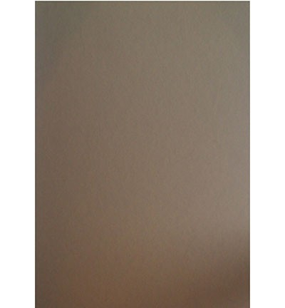 Papicolor Original - A4 formaat - 200 grams - nr. 61 (taupe)