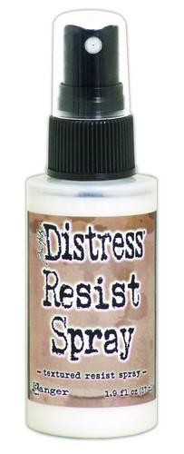 Distress Resist Spray