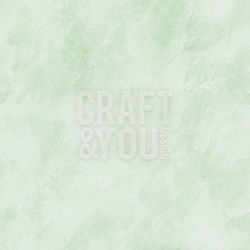 Scrappapier Craft & You - Baby Toys - base 01
