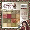 Paper Pack Amy Design - Christmas Greetings