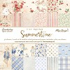 Paper Pack Maja Design - Summertime