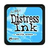 Ranger Distress Mini Ink Pad - salty ocean
