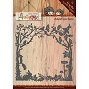 Yvonne Creations Stans - Autumn Colors - frame square