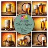 Dixi Craft Toppers - bier
