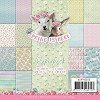 Amy Design Paper Pack - Spring is Here