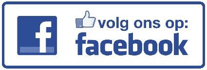 FB-logo - Groot